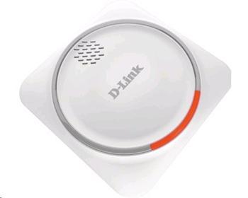 D-Link DCH-Z510 mydlink Home Siren