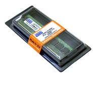 DDRAM2 2GB GoodRAM 800 CL6 (GR800D264L6/2G)