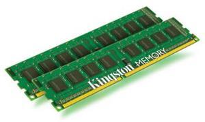 DDRAM3 16GB (2x8GB) Kingston 1333Mhz CL9 (KVR13N9K2/16)