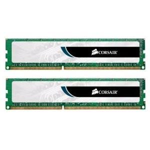DDRAM3 4GB (2x2GB) Corsair 1333 CL9 (CMV4GX3M2A1333C9)