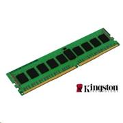 DDRAM4 8GB Kingston 2133MHz Modul