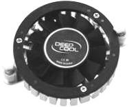DEEPCOOL V40 VGA Cooler