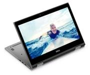 Dell Inspiron 13z TN-5378-N2-711S
