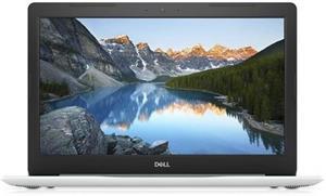 Dell Inspiron 5570-N2-713W, biely