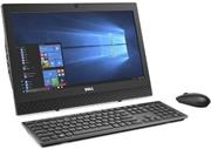 """Dell OptiPlex 3050, AiO, 20"""""""