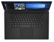 Dell XPS 15 N-9560-N2-711S