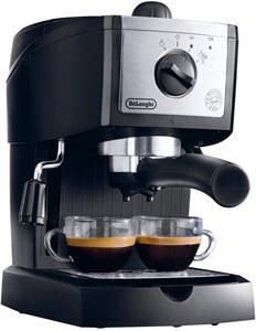Delonghi EC 156, kávovar