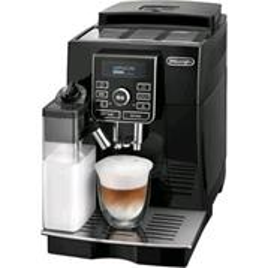 DELONGHI ECAM ECAM25.462 B, kávovar