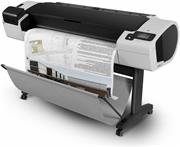 "DesignJet T1300ps 44"" (1118 mm) ePrinter"