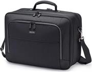 Dicota Multi Twin ECO 14 - 15.6 Notebook and printer / beamer case