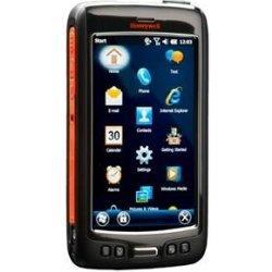 Dolphin 70e WLAN/BT/GSM/GPS/Cam/Android/StdBat