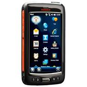 Dolphin 70e WLAN,BT,GSM,GPS,NFC,Cam,WEH6.5PRO,StB