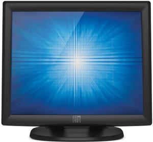 """Dotykové zariadenie ELO 1517L, 15"""" dotykový monitor, USB, iTouch, black"""