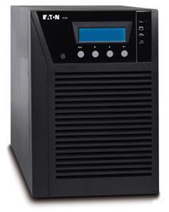 EATON Externá batéria pre UPS - 9130 1000T
