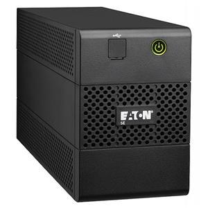 EATON UPS 1/1fáza 850VA, 5E 850i USB
