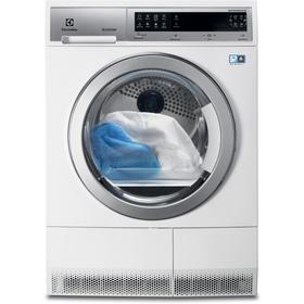 EDH3498RDE sušička prádla ELECTROLUX