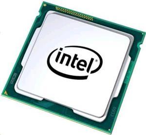 Eight-Core Intel® Xeon™ E5-2650V2- 2.6GHz/20MB tray