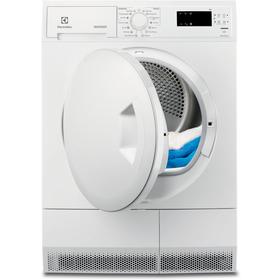 Electrolux EDH3684PDE sušička prádla
