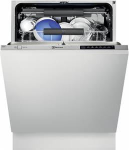 Electrolux ESL8523RO umývačka riadu vstavaná