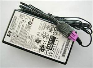 Emerald 2.0 Power Adapter 50W