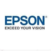 "Epson papier Cold Press Bright 60""x 15m"