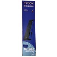 EPSON Páska čierná pro DFX-9000