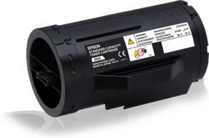 Epson toner AcuLaser AL-M300/AL-MX300 black - 2700str.