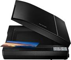 Epson V370, skener, A4 pl, 4800x9600 USB 2.0