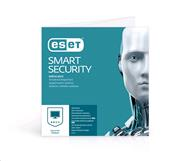 ESET Smart Security OEM - 1 PC na 1 rok - Letná akcia