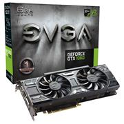 EVGA GTX 1060 Gaming ACX 3.0, 6GB DDR5