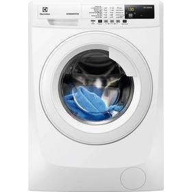 EWF1484BW práčka predom pl. ELECTROLUX