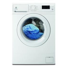 EWS11052NEU práčka pred. pl. ELECTROLUX