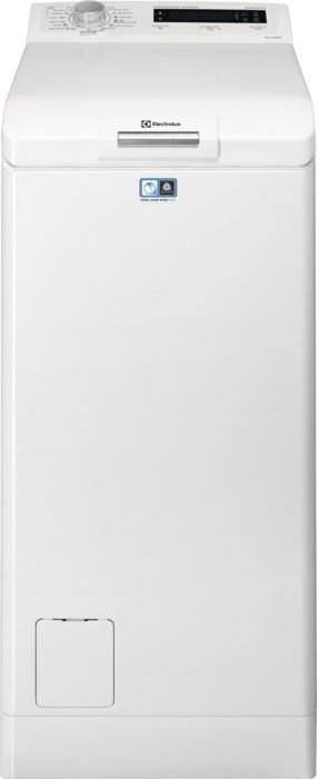 EWT1367VIW práčka vrchom pl. ELECTROLUX