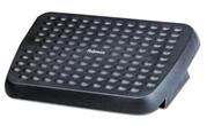 Fellowes ergonomic footrest