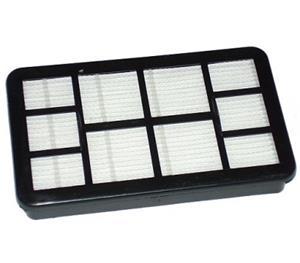 filter HEPA vystupny HYUNDAI OHF002
