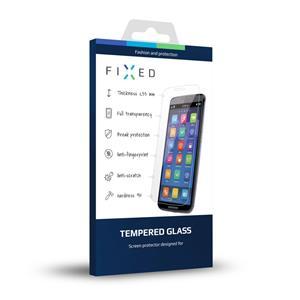 FIXED ochranné tvrdené sklo, pre Motorola Moto G5, 0.33 mm