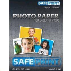 Fotopapier SafePrint matný, 200g, A4, 10 listů