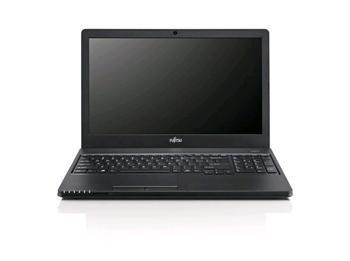 Fujitsu Lifebook A555 A5550M13A5CZ