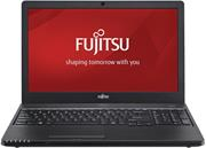 Fujitsu Lifebook A555 A5550M83ACCZ