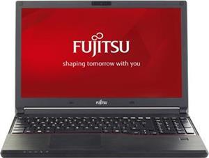 Fujitsu Lifebook E556 E5560M77AOCZ
