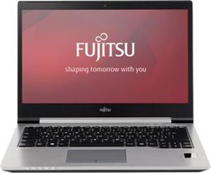 Fujitsu Lifebook U745 U7450M75SBCZ