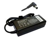 Fujitsu Siemens Laptop Power AC Adapter Charger 60W
