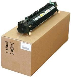 fuser XEROX 126K29404 WorkCentre 5300/5325/5330/5335