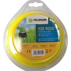 FZS 9020 Struna 60m*1.6mm FIELDMANN