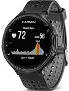 Garmin Forerunner 235 HR Black-Grey
