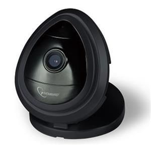 Gembird ICAM-WHD-01, Smart WiFi IP kamera
