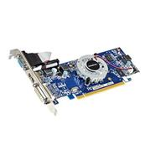Gigabyte GV-R523D3-1GL DDR3