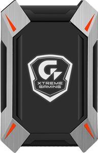GIGABYTE HB Sli můstek (6cm / 1 sloty
