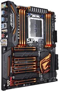 Gigabyte X399 AORUS Gaming 7 (rev. 1.0)