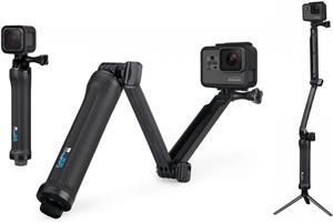 GoPro 3-Way, držiak